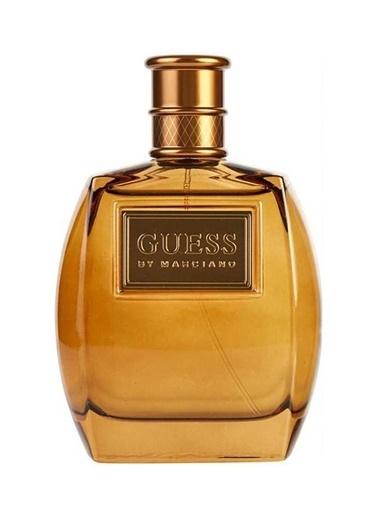 Guess Erkek Night EDT 100 ml   Parfüm 85715321312 Renksiz